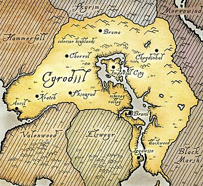 Nirn Cyrodi10
