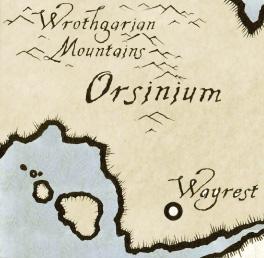 Nirn Orsini10