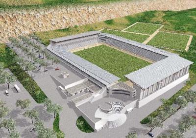Temples du Mouv' 89151210
