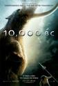 10.000 Anos A.C 10000a10