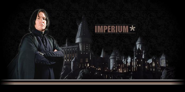 Impérium - Portail Ban_10