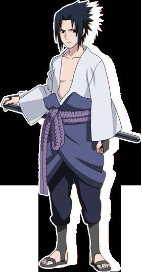 Fotos do Sasuke Sasuke11