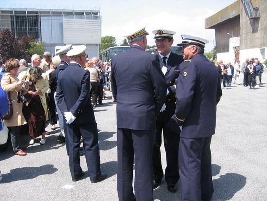 2006 - Congrés Lorient Agasm_10