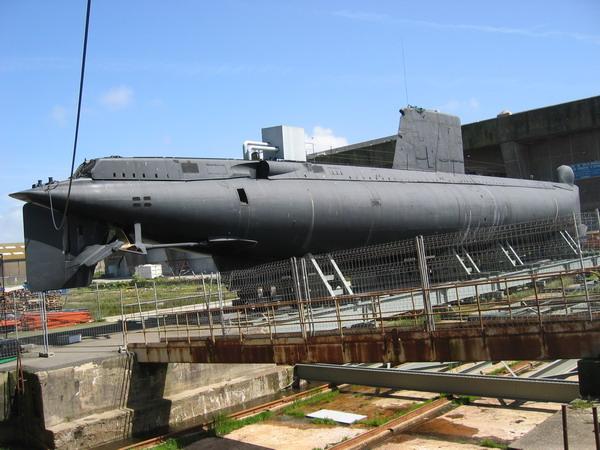 2006 - Congrés Lorient Agasm_12