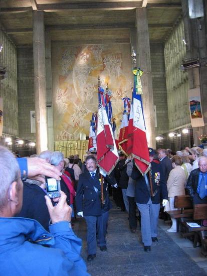 2006 - Congrés Lorient Agasm_13