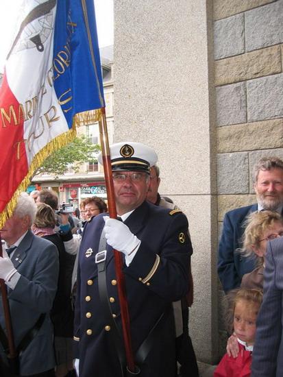 2006 - Congrés Lorient Agasm_14