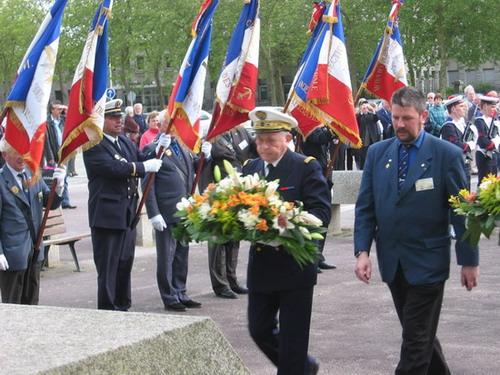 2006 - Congrés Lorient Agasm_15