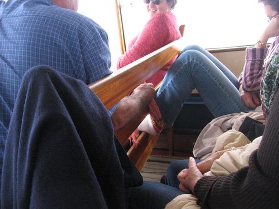 2006 - Congrés Lorient Agasm_18