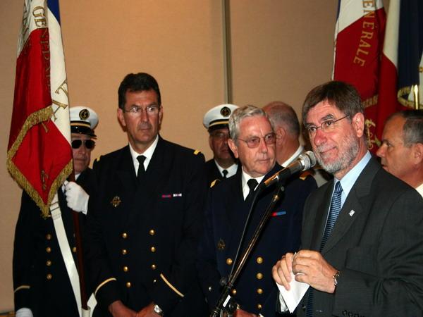 2005 Congrès de FONTEVRAUD Congr-11