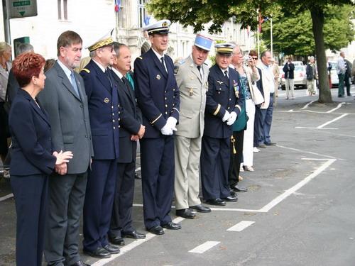 2005 Congrès de FONTEVRAUD Congr-12