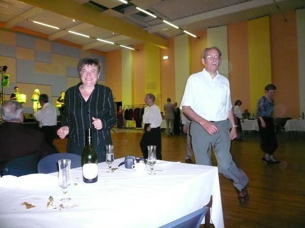 2007 - Bal Tours P1000712