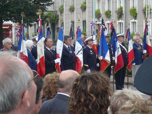 2007 - Congrés Cherbourg P1020611
