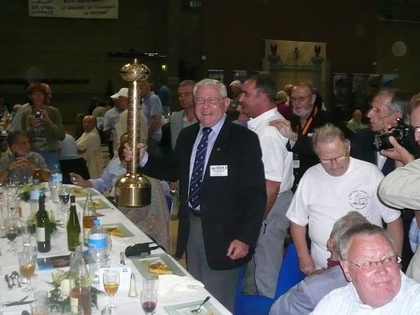 2007 - Congrés Cherbourg P1020612