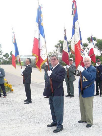 2007 - Congrés Cherbourg P1020710