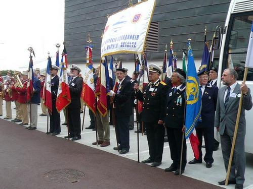 2007 - Congrés Cherbourg P1020711