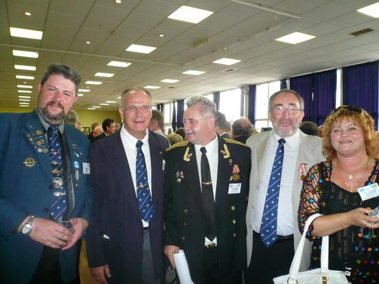 2007 - Congrés Cherbourg P1020716