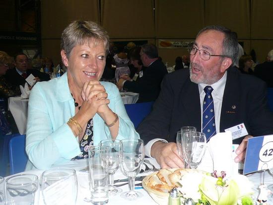 2007 - Congrés Cherbourg P1020717