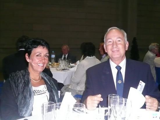 2007 - Congrés Cherbourg P1020718