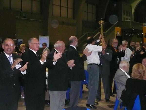 2007 - Congrés Cherbourg P1020719