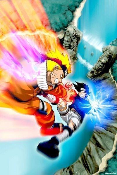 Imagens de naruto Naruto12