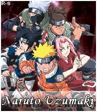 pedidos para rafaela-san Naruto16