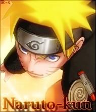 pedidos para rafaela-san Naruto18
