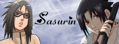 pedidos para rafaela-san - Página 2 Sasuke13