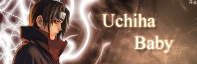 Filmes Harry Potter Uchiha11
