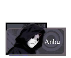 Imformação sobre a ANBU Untitl17