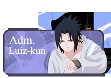 adm. luiz-kun