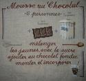 la mousse au chocolat de pique et pique Lijh_010