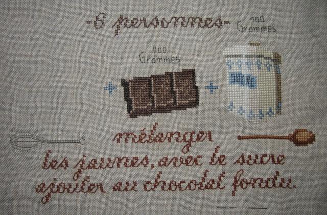 la mousse au chocolat de pique et pique Tkty_011