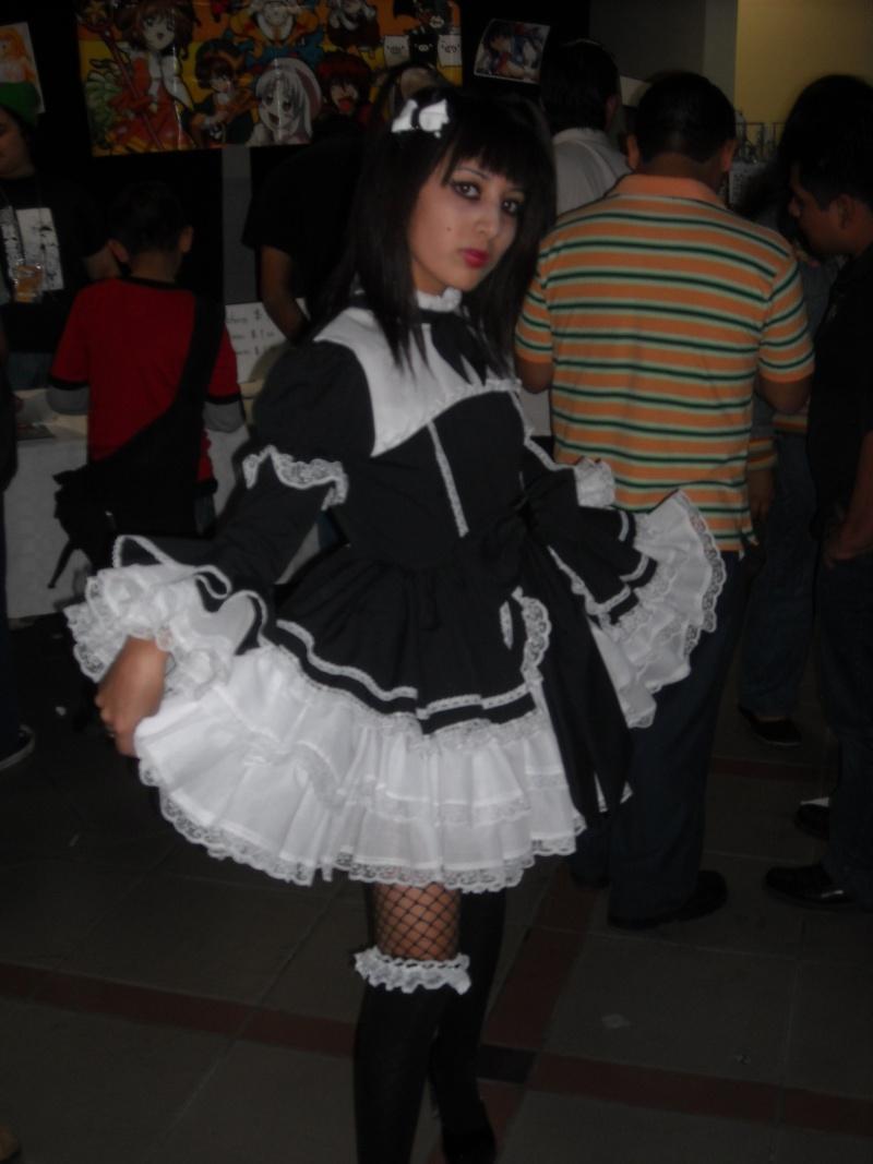 Convension Yume no tsubasa Fotos! - Página 2 Dscn1121