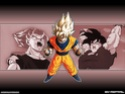 DBZ  High Resolution Images - Page 2 Dbz_5310