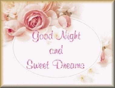 Noapte buna! 11421010