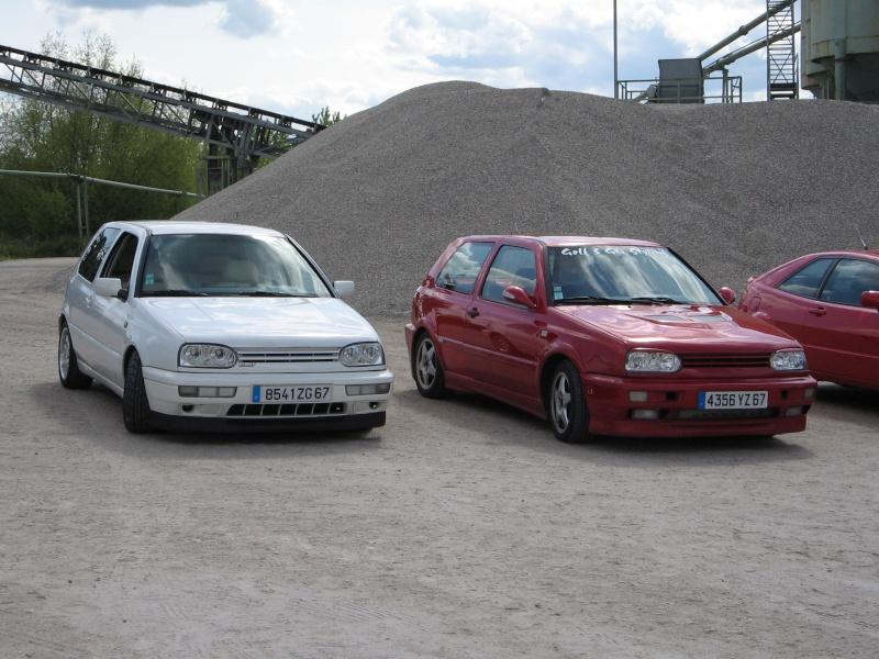 Photos  - 01.05.08 - Lauterbourg Rencon35
