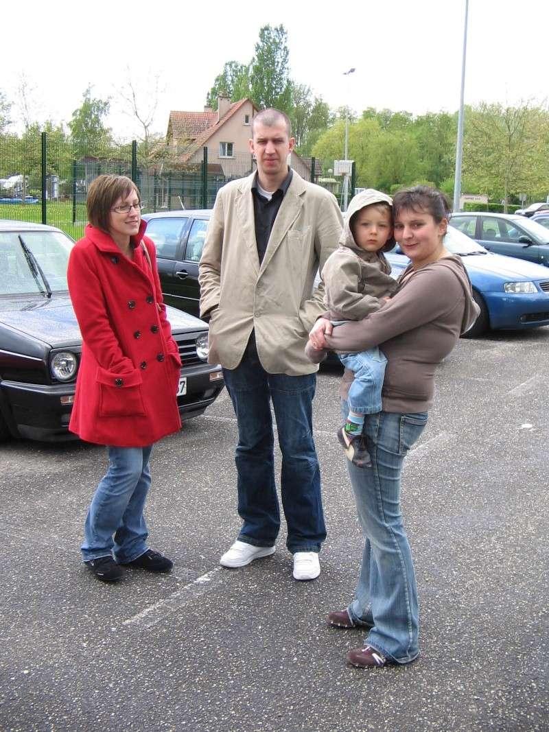 Photos  - 01.05.08 - Lauterbourg Rencon66