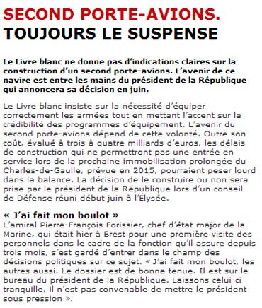 UN PORTE-AVIONS N°2 - Page 19 Pa210