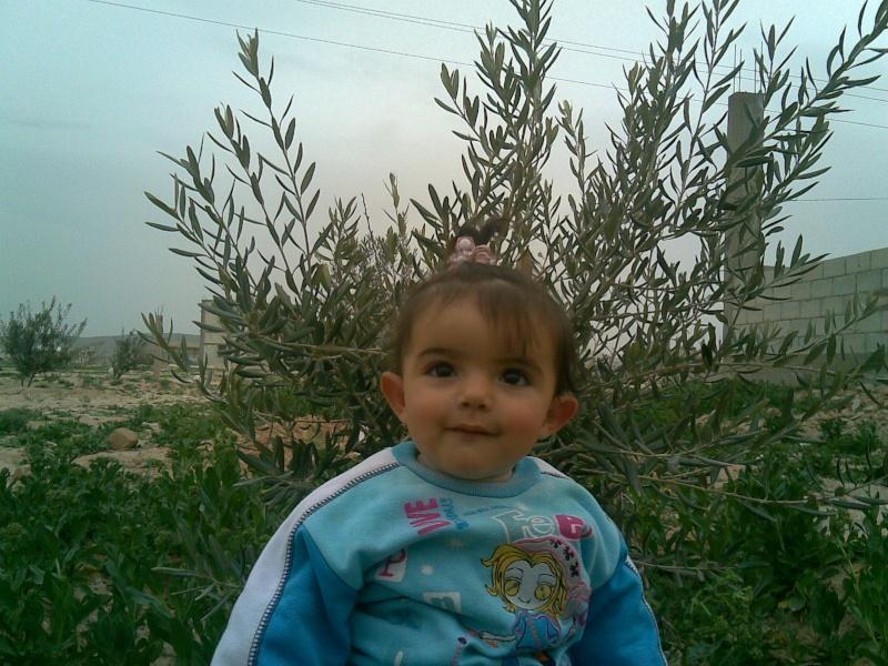فاطمة بنت ابو وليد 16011510