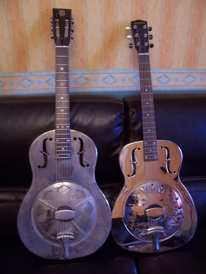 New Republic Reso Guitars - Page 3 100_5110