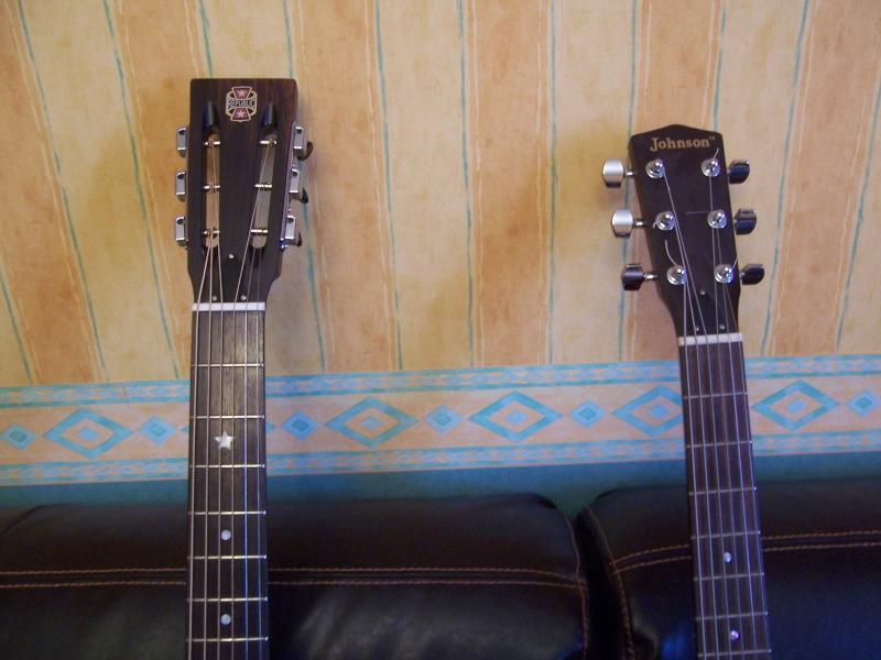New Republic Reso Guitars - Page 3 100_5111