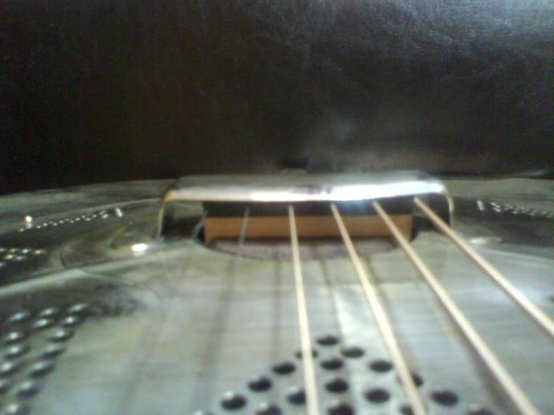 New Republic Reso Guitars - Page 3 Dsc00311