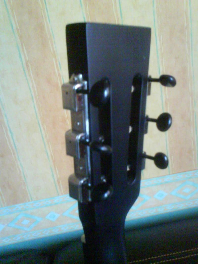 New Republic Reso Guitars - Page 3 Dsc00313