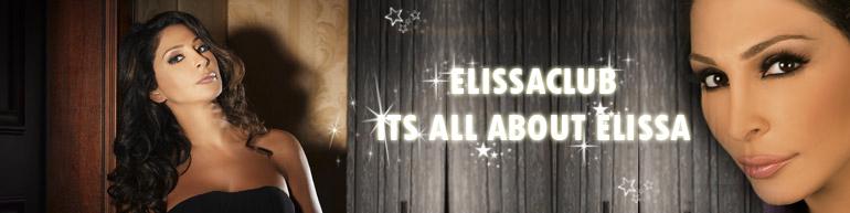Elissa club ! Its all about Elissa Fggfgh10