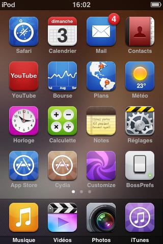 Official iPhone/iPod Screenshot Thread Img_0010