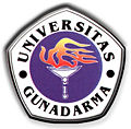 Forum Universitas Gunadarma