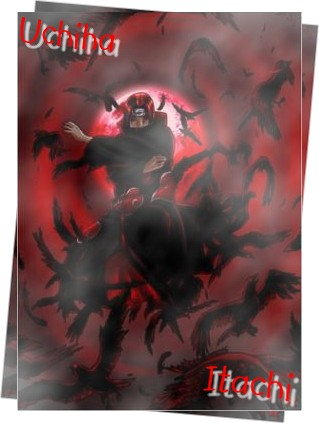 Naruto's Gallery 63925210