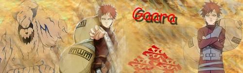 Naruto's Gallery Sans_t22