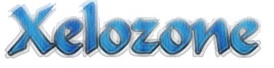 Rose au numéro 10 Xelozo10