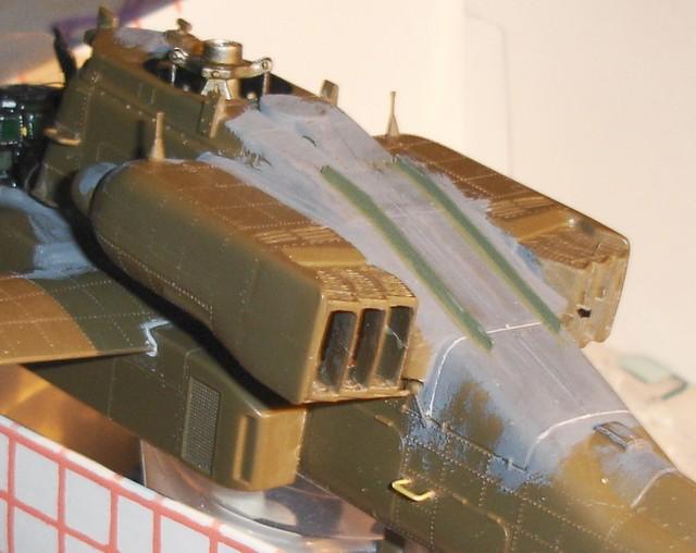 AH64D Apache Detail10